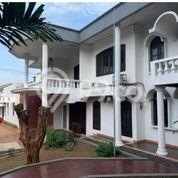 Rumah Second Nyaman, Gaya Classic, Luas, Strategis Di Pancoran Barat Jaksel (27868075) di Kota Jakarta Selatan