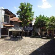 Kostan Aktiv Tanah Luas Dekat Kampus Unpad Itb Ipdn Jatinangor. (27868651) di Kota Bandung