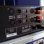 Power Amplifier Seri ND6001mk2 (27871211) di Kab. Majalengka