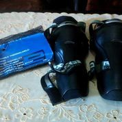 DEKKER PELINDUNG TANGAN SIKUT PROTECTOR MERK AXO (27871691) di Kota Semarang