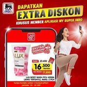 Super Indo Promo Extra Diskon (27872203) di Kota Jakarta Selatan