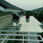 Jasa Tukang Pasang Kanopi Kaca Magelang Dan Sekitarnya (27872755) di Kota Magelang