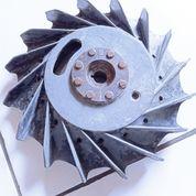 Magnet Vespa Sprint Original P/A (27873239) di Kab. Garut