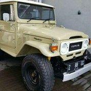 Mobil Bekas Toyota Hardtop Tahun 1980 Tasik Malaya Surat Komplit Pajak On (27873767) di Kota Tasikmalaya