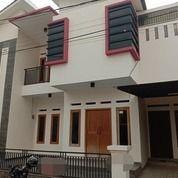 Rumah Komplek Bagus Jl Radar Auri Cimanggis Cibubur Depok (27873895) di Kota Depok