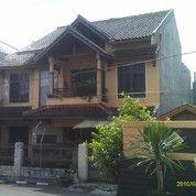 Rumah.Anto Elite Viewnya Suite Harganya Irite Jatiwaring Bekasi . (27874123) di Kota Jakarta Selatan