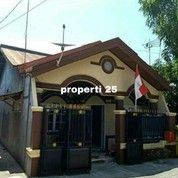 Rumah Di Minasaupa (27876171) di Kota Makassar