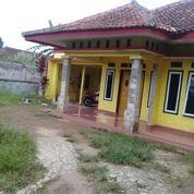 Rumah Pinggir Jalan Dekat Sarana Umum Pedesaan Luas 300 M2 (27878075) di Kab. Purwakarta
