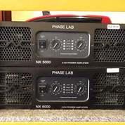 Power Phase Lab NX15000 NX14000 NX12000 NX10000 NX9000 NX6000 NX5000 MC9000 (27878131) di Kab. Majalengka