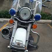 Harley Davidson (27878663) di Kota Jakarta Selatan