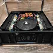 Pwr Amp RDW FA9000 Pro (27882287) di Kab. Majalengka