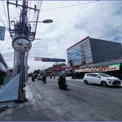 Kavling Matang 130an Utara Kampus UGM Gratis Pajak (27882323) di Kab. Sleman