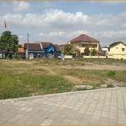 Tanah Matang Include Pajak Timur Pasar Colombo Siap Bangun (27882607) di Kab. Sleman