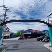 Kavling Matang 150an Barat Jakal Include Pajak (27882779) di Kab. Sleman