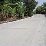 Kavling Matang Bonus Pajak Include Fasum 300 Jtan (27882875) di Kab. Sleman