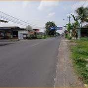 Kavling Murah Gratis Pajak Timur Jalan Purwomartani Siap Bangun (27882943) di Kab. Sleman