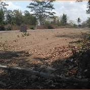 Candi Village Free Pajak Selatan Kampus UII Siap Bangun (27883031) di Kab. Sleman