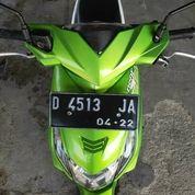 Honda Beat Mulus 90% (27885347) di Kab. Indramayu