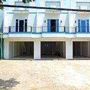 Ruko 2 Lantai Murah Cikarang (27886291) di Kota Bekasi