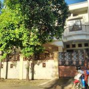 Rumah Tusuk Sate Citraland Siap Huni Dan Sangat Murah (27886399) di Kota Surabaya