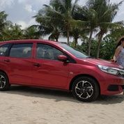 Ready DP Minim Honda Mobilio Surabaya (27887471) di Kota Surabaya