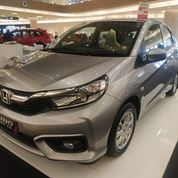 Honda Brio Satya Surabaya Jaminan DP Terbaik (27887483) di Kota Surabaya
