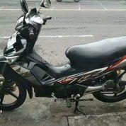 Supra X 125 Cw Sangat Terawat (27887823) di Kota Yogyakarta