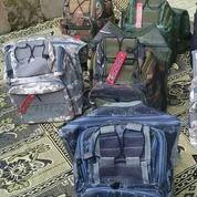 TAS SELEMPANG ARMY BISA BAYAR DITEMPAT (27888379) di Kab. Bogor