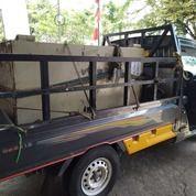 Jasa Angkutan Pickup Dalam Dan Luar Kota (27893291) di Kota Banjarmasin