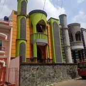 Vila Cantik Cipanas Puncak Siap Huni Bangunan 2 Lantai (27893359) di Kab. Cianjur