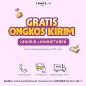 BRUN BRUN PARIS GRATIS ONGKOS KIRIM KHUSUS JABODETABEK (27893447) di Kota Jakarta Selatan