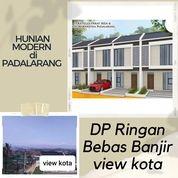 Hunian 2 Lantai The Best Di Padalarang Bandung Barat Dekat Unv.Maranatha (27893775) di Kota Bandung