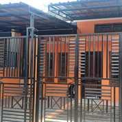 Rumah Siap Lokasi Dekat Cibaduyut Bookng5 Jt (27898083) di Kab. Bandung