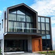 The Sanctuary Collection Sentul Rumah Mewah Ala Resort View Pegunungan (27900079) di Kota Bogor