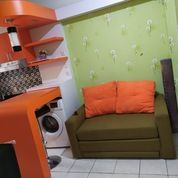 Green Pramuka City Res Harian-Bulanan-Tahunan (27902127) di Kota Jakarta Pusat