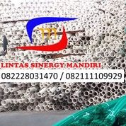 Pipa PVC , PPR Kab. Mamasa Sulawesi Barat (27904519) di Kab. Pemalang