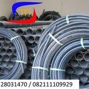Pipa HDPE SNI Ready Stock Berjalan (27904695) di Kab. Polewali Mandar