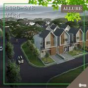 Allure Mansion Modal 5 Jt Langsung Akad Langsung Huni (27905651) di Kota Bekasi