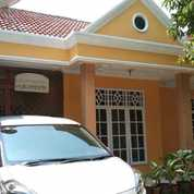 Rumah Nyaman & Adem Di Eramas 2000 (27906039) di Kota Jakarta Timur