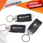 Flash Disk Leather Series - FDLT27 (27906731) di Kota Tangerang