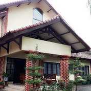RUMAH MURAH Dengan Tanah Luas Di MOH KAHFI, JAGAKARSA, JAK-SEL (27906743) di Kota Jakarta Selatan