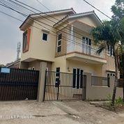 Rumah Mewah Baru Siap Huni Di Pondok Aren . Dekat Halte Busway Dan Jakarta Selatan (27908455) di Kota Tangerang Selatan