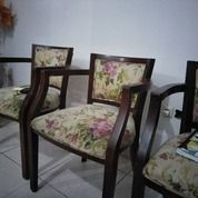 Kursi Betawi Murah (27908527) di Kab. Bogor