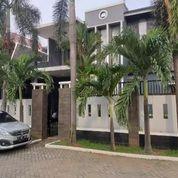 Rumah Murah Mewah Bekasi Lokasi Bebas Tidak Banjir (27909795) di Kota Bekasi