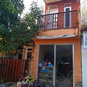 Rumah Di Komplek Bojonggede (27911723) di Kota Bekasi