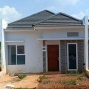 Rumah Baru Tanpa DP Dekat Stasiun Tambun LO012[-=FF (27913067) di Kota Bekasi