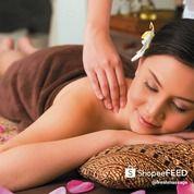 Massage Panggilan Pontianak | Fresh- (27914243) di Kota Pontianak