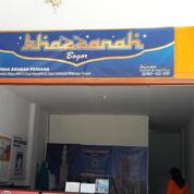 Siap Dilepas IJIN BPW Travel Sudah 2 Tahun 4 Bulan, Patuh Pajak, Bersih Dari Laporan Hutang, (27915443) di Kab. Bogor