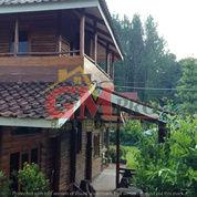 202. VILLA DENGAN KONSEP AMERIKA STYLE DI LEMBANG - BANDUNG BARAT (27915835) di Kota Bandung