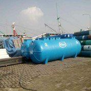 Septic Tank BIOGIFT Moderen Dan Bersertifikasi (27917319) di Kota Jakarta Selatan